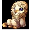 778-white-lion-big-cat-plush.png