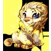 779-magic-white-lion-big-cat-plush.png