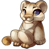 780-white-lioness-big-cat-plush.png