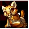 786-caracal-cat-plush.png