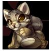 792-pallas-cat-plush.png