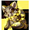 793-magic-pallas-cat-plush.png