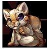 794-persian-cat-plush.png