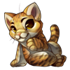 796-sand-cat-plush.png