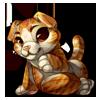 798-scottish-fold-cat-plush.png