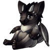 806-roan-dutch-angel-dragon-plush.png