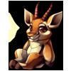 808-antelope-deer-plush.png