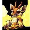 809-magic-antelope-deer-plush.png