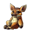 810-chinese-water-deer-plush.png