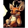 812-fallow-deer-plush.png