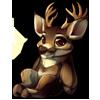 814-white-tailed-deer-plush.png