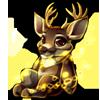 815-magic-white-tailed-deer-plush.png