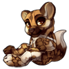 816-african-wild-dog-canine-plush.png