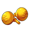 82-golden-cufflinks.png