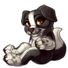 824-collie-canine-plush.png