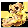 829-magic-golden-lab-canine-plush.png