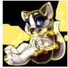 831-magic-husky-canine-plush.png