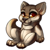 838-timber-canine-plush.png