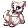 844-white-canine-plush.png