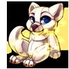 845-magic-white-canine-plush.png