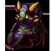 850-iridescent-dragon-plush.png