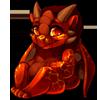 852-red-dragon-plush.png