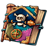 86-pirate-pattern-book.png