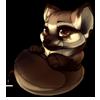 866-bat-eared-fox-plush.png