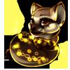 867-magic-bat-eared-fox-plush.png