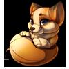 868-gold-platinum-fox-plush.png