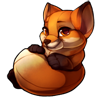 874-red-fox-plush.png