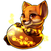 875-magic-red-fox-plush.png