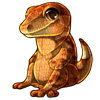 876-crested-gecko-plush.png