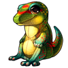 878-day-gecko-plush.png