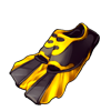 88-scuba-shoes.png