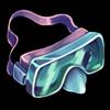 90-diver-mask.png