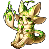 900-emerald-gembound-plush.png