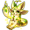 901-magic-emerald-gembound-plush.png