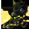 909-magic-black-horse-plush.png