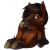 910-bay-horse-plush.png