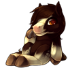 914-clydesdale-horse-plush.png