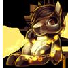 917-magic-donkey-horse-plush.png