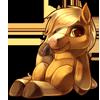 918-palomino-horse-plush.png
