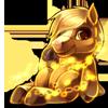 919-magic-palomino-horse-plush.png