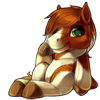 920-tobiano-brown-horse-plush.png