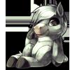 922-dapple-gray-horse-plush.png
