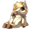 924-white-horse-plush.png
