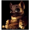 928-brown-hyena-plush.png