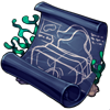 93-diver-mask-blueprint.png