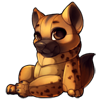 930-spotted-hyena-plush.png